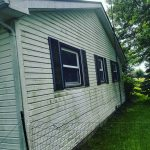fasadtvätt gävle
